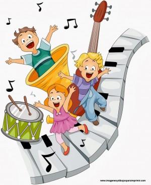 aprende-cantando-L-I5HEI_