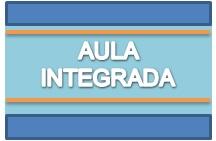 AULA INTEGRADA
